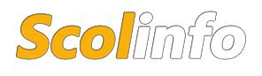scolinfo logo