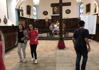 visite-de-la-chapelle-des-penitents