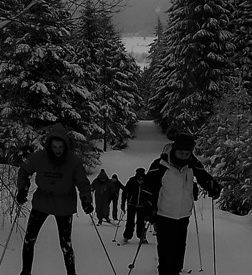 le-ski-de-fond-avec-lunss