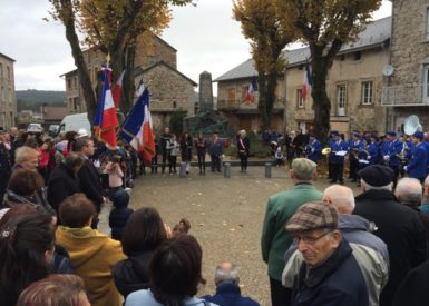 la-commemoration-du-11-novembre-2018