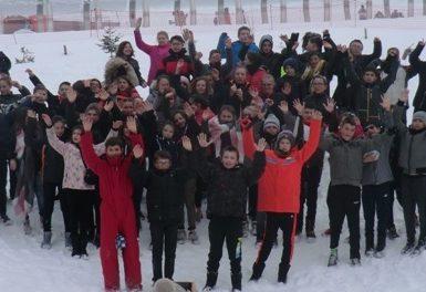 ski-a-la-toussuire-pour-les-6-5eme