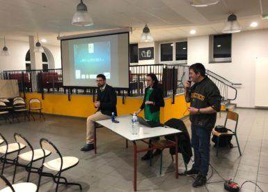 conference-sur-lutilisation-des-reseaux-sociaux