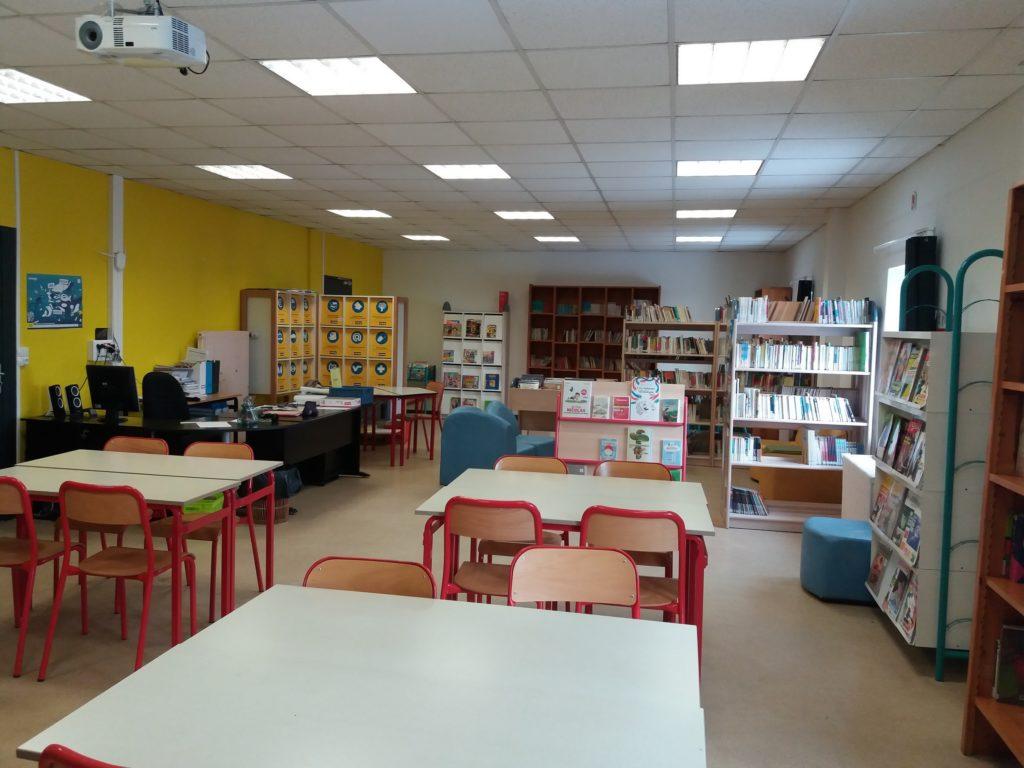 espace travail2
