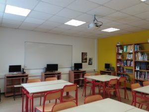 espace travail3
