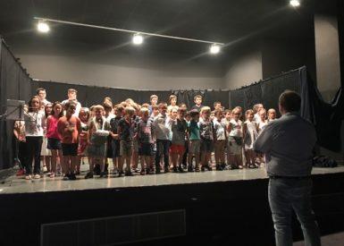 soiree-theatre-et-musicale