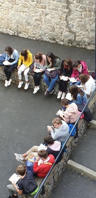 temps-de-lecture-pour-tous