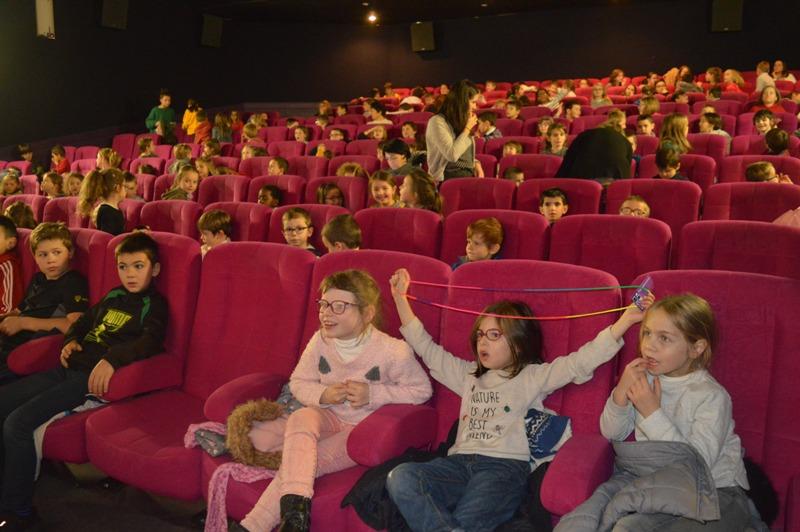 cest-noel-au-cinema-pour-lecole
