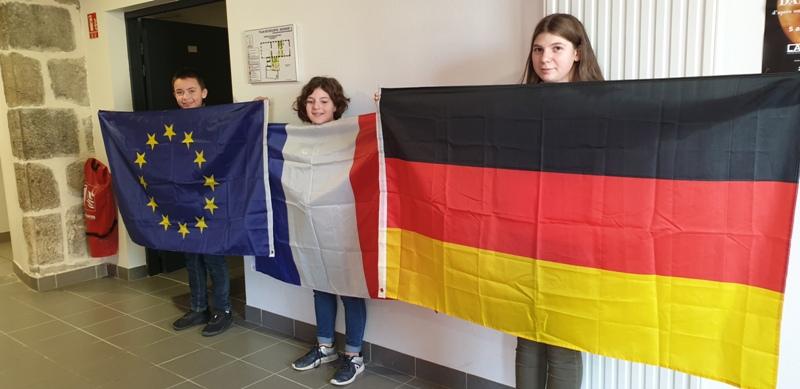 journee-franco-allemande-du-22-janvier-2020