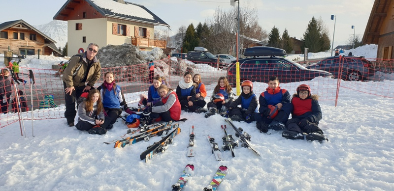 photos-sejour-au-ski-du-vendredi