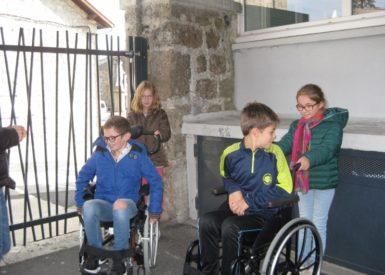 les-fauteuils-rouges-un-rendez-vous-attendu-et-indispensable