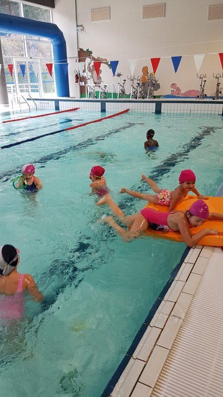 piscine-pour-les-cp-et-grande-section