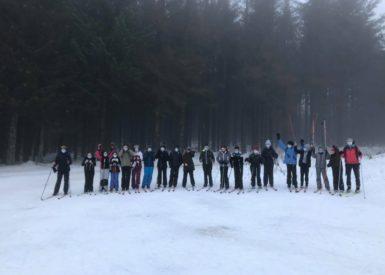 sortie-ski-de-fond-pour-lunss