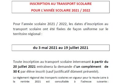 inscription-au-transport-scolaire-pour-lannee-scolaire-2021-2022