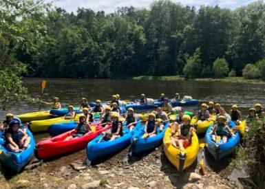 sortie-canoe-pour-les-5eme