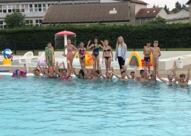 piscine-de-tence-pour-les-cm1-et-cm2